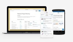Dropbox Paper for Android and iOS launches in public beta. #Windows #Windows10 #Microsoft @MyAppsEden  #MyAppsEden