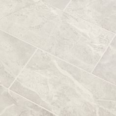 Castles Silver Gloss Marble effect Ceramic Wall tile, Pack of - B&Q for all your home and garden supplies and advice on all the latest DIY trends Ceramic Wall Tiles, Marble Effect, Garden Supplies, Tile Floor, Home And Garden, Castles, Ceramics, Silver, Bathrooms