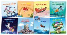 Lees en weet | Zwijsen Family Guy, Fictional Characters, Fantasy Characters, Griffins
