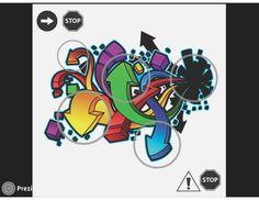 your-prezi-arrows-graffiti