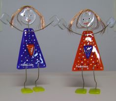 Special bestillinger - www.jofi-design.dk