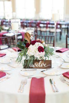 Sarah + Tyler   A Sweet Stonewall Golf Club Wedding   Candice Adelle Photography   VA DC MD Wedding + Families Photographer