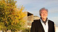 Ulrich Beck, el riesgo y la tecnología