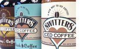 Switters Iced Coffee