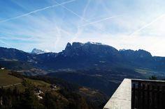 Schlern, Südtirol Mount Everest, Mountains, Nature, Travel, Naturaleza, Viajes, Destinations, Traveling, Trips