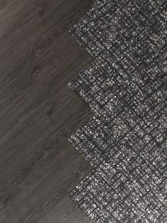 With our first luxury vinyl tile that pairs with our modular carpet, you can add varied textures to your space. Our Level Set Collection comes in unique designs, from stone-inspired tiles to wood-like planks that can complement any interior space.