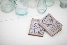 Rustic Wedding Vows-PERFECT BECAUSE I HAVE WRITTEN A BOOK..... WAITING ON YOU MY LOVE I LOVE YOU MY FUTURE HUSBAND...