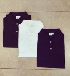 Buy Better Fitting Men's Blazer, Shirt, T-Shirt, Trouser, Nehru Jacket, Kurta & many more. Experience the  Personal Styling & Free Shipping.