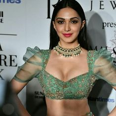 Dream Girls Photos: Kiara advani at indian culture event wearing lehenga Bollywood Actress Hot Photos, Beautiful Bollywood Actress, Most Beautiful Indian Actress, Bollywood Celebrities, Bollywood Fashion, Bollywood Girls, Beautiful Actresses, Hot Actresses, Indian Actresses