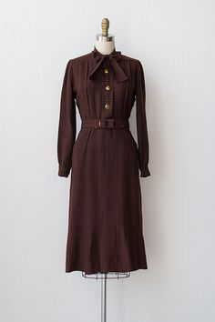 """""""A rage against the snuff brown silk seized her. Wear that to a party! Never."""""""
