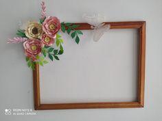 Frame, Home Decor, Frames, Pictures, Picture Frame, Decoration Home, Room Decor, Home Interior Design, Home Decoration