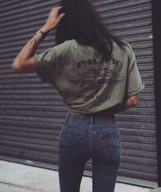 Find More at => http://feedproxy.google.com/~r/amazingoutfits/~3/DH2ABgImpNk/AmazingOutfits.page