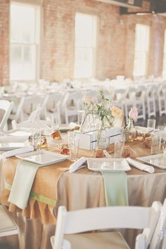 The Filter Building Dallas Wedding Planner - Altar Ego Weddings www.altaregoweddings.com Photo by @ninephotography