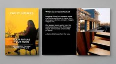 Baxter_and_bailey_facit_brochure