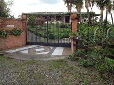 El blog de Caisa: Finca para la venta en Pereira, Risaralda Deck, Patio, Outdoor Decor, Blog, Home Decor, Pereira, Colombia, Food, Decoration Home