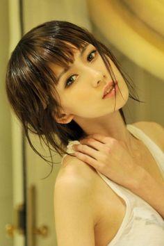 asiadreaming:  wang qiu zi|王秋紫