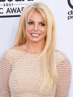 Meghan Trainor Ingin Menulis Lagu untuk Britney Spears