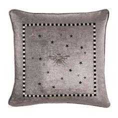 Adelheid III Scatter Cushions, Throw Pillows, Beetle, June Bug, Toss Pillows, Beetles, Decorative Pillows, Decor Pillows, Bugs
