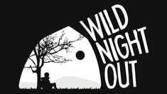 NEWS | Camp In Your Garden For The 2019 Wild Night Out!