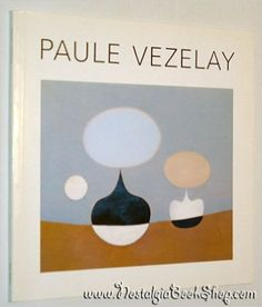 Paule Vezelay: Catalogue: Amazon.co.uk: Ronald Alley: 9780905005195: Books Catalog, Illustration Art, Sculpture, Studio, Bauhaus, Abstract, Drawings, Composition, Books