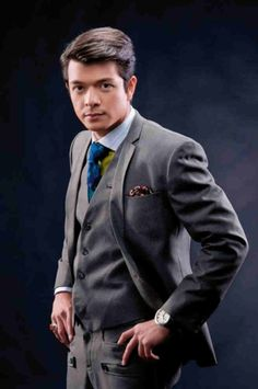 Top The Most Popular And Handsome Filipino Heartthrobs Jericho Rosales, Filipino Guys, Fashion Models, Mens Fashion, Hunks Men, Love My Boys, Hot Boys, Mens Suits, Beautiful People