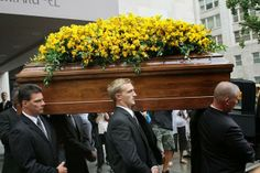 Funeral Fund Blog
