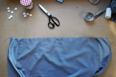 Belly Button Rings, Casual Shorts, Sewing, Women, Fashion, Technology, Moda, Dressmaking, Couture