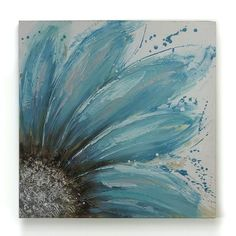Image result for easy acrylic painting ideas for beginners on canvas #canvaspaintingbeginner