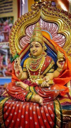 Mysore Painting, Durga Painting, Tanjore Painting, Saraswati Mata, Durga Maa, Hanuman, Saraswathi Devi, Sri Rama, Lakshmi Images
