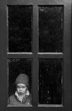 - Locked In by Paul Gibney World's Biggest, Cool Kids, Photo Galleries, Facebook, Cool Stuff, Gallery, Roof Rack