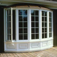 Check out these windows we installed!