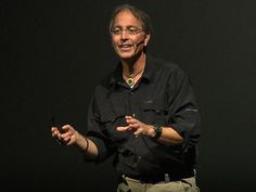 TED Talk Sam Richards: A radical experiment in empathy -- SO so good! I hope I can be more empathetic.