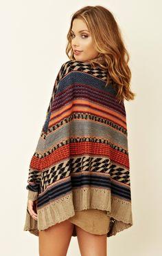 BB Dakota Oversized Cardigan  Cozy for fall<3 @Planet Blue  #planetbluefall