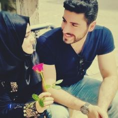Strong Dua for Love Marriage and Love Success in Islam Dua For Love, Ex Love, Love In Islam, Husband Love, Cute Muslim Couples, Couples In Love, Romantic Couples, Wedding Couples, Islam Marriage