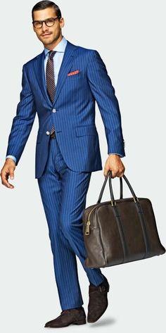 42 mejores imágenes de Hombres bien vestidos  893e06149ec
