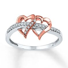 <3 <3 what a perfect gift this would be!