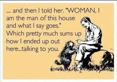 funny womens day - Google Search