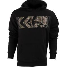 13 Best Men S Brand Name Hoodies Jackets Images Brand Names