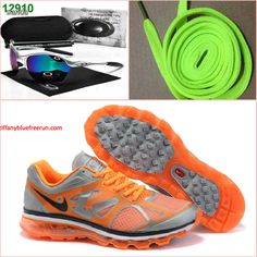 cheapshoeshub com Cheap Nike free run shoes outlet, discount nike free shoes  Nike Mens Air Maxes under $ 60.00