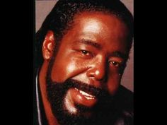 Barry White - You sexy thing (Hot Chocolate? That doesn't sound like Barry . Rock Music, My Music, Trailer Peliculas, Workout Music, Types Of Music, Youtube, Greatest Songs, Bob Seger, Motown