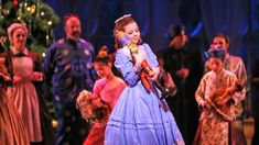 Christmas favorites old and new as well as comedy for kids are on tap in Madison this weekend. Kids Comedy, Arts And Entertainment, Live Music, Old And New, The Twenties, Dancer, Alice, Culture