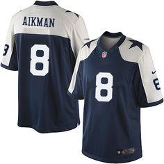 104 Best New York Jets Jerseys images | Nfl jerseys, Nike nfl, Nfl shop  free shipping