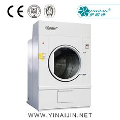 YHG-50 Series Automatic Temperature Control Dryer