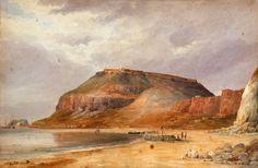 Gramvousa 1829