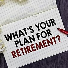 Retirement Planning-Are You Prepared For Your Retirement? Search For Retirement Investment Advisors Investing For Retirement, Retirement Planning, Financial Planning, Hot Cross Buns, Golden Syrup, Bbc Good Food Recipes, How To Plan, Search, Easy
