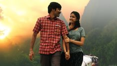 Thodari Movie Review - iFlickz