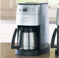 Why You Should Check Out Top Rated Coffee Makers | Design A Kitchen
