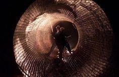 Top 10: Britain's best underground attractions  Brighton Sewers