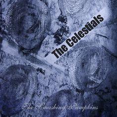 The Celestials by ~Dajogra on deviantART