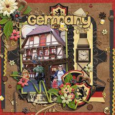 bavarianadventure1-web